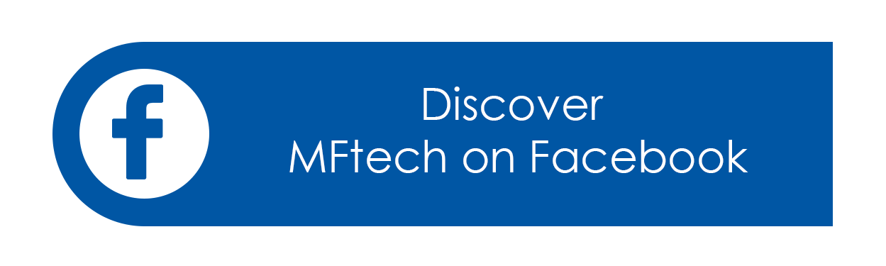 facebook-mftech